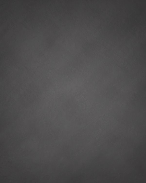 Free Chalkboard Background! This is great for making printables ...