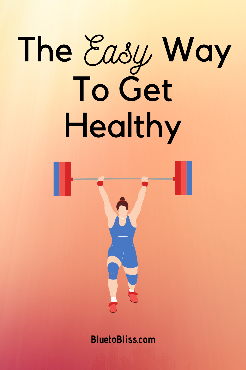 The only reason you need to start living a healthy lifestyle is that it makes you feel incredible.  And adopting a minimalist approach makes it easy.    #minimlisthealth #healthylifestyle #healthylifetips #healthylivingforbeginners #healthylivingtips #healthylifestyletips #healthylifestylemotivationquotes #minimalistlifestyle #minimalistlifestylesimpleliving #minimalistlifestyleinspiration #puttinghealthfirst #puttinghealthatthetop #puttingyourhealthfirstquotes #improvementalhealth #mentalhealth