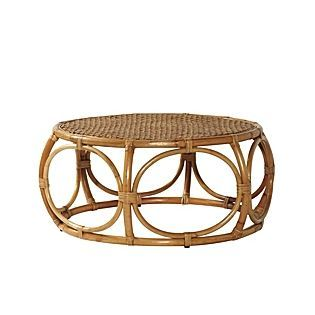 Great Bamboo Beach Coffee Table B2 Rattan Coffee Table Coffee
