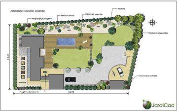 Amenager son jardin logiciel gratuit 1 logiciels dam233nagements paysagers d co jardin - Paysager son jardin logiciel gratuit ...