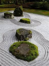 Bildergebnis Für Zen Garten Anlegen