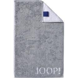 Reduzierte Handtücher Sets Joop Handtücher Classic