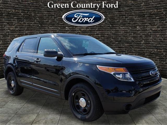 Can I Buy The Black Ford Police Wheels Google Search Ford