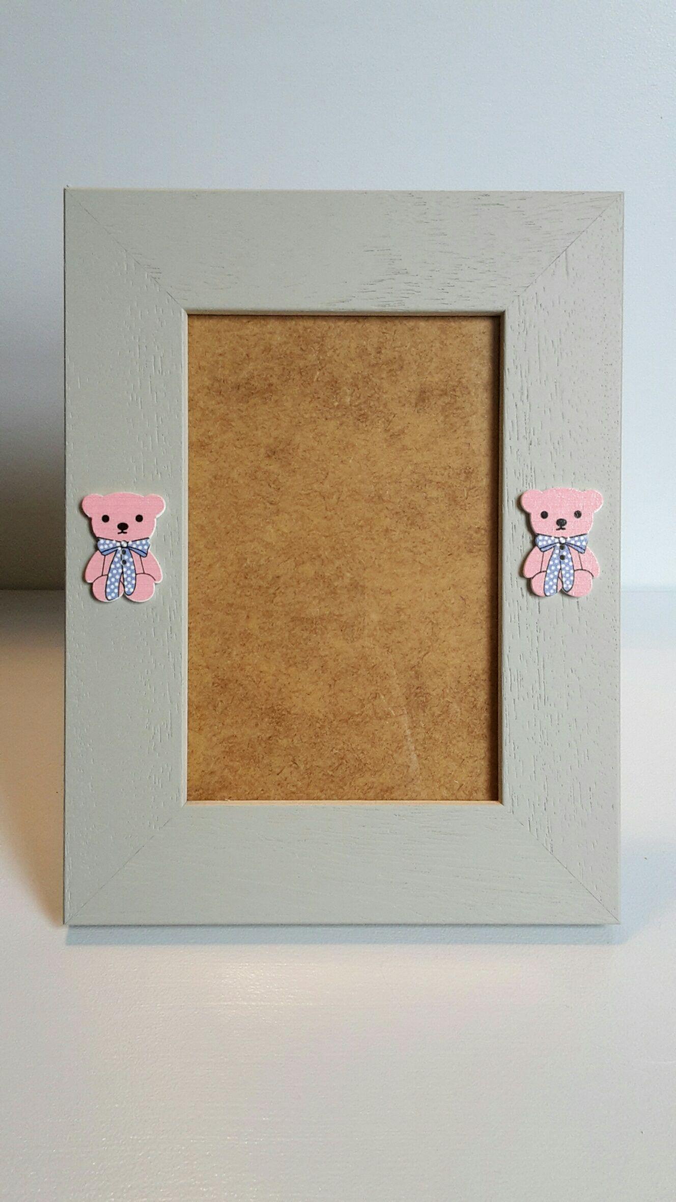 Baby Shower Gift Ideas Christening Gift Ideas Baby Girl