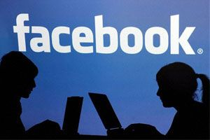 Keep Your Child's Facebook Page Protected