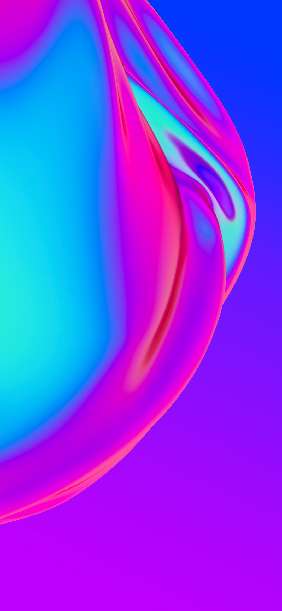 Download Oppo F11 Pro Wallpapers Full Hd Resolution Official In 2020 Abstract Iphone Wallpaper Hd Phone Wallpapers Android Phone Wallpaper