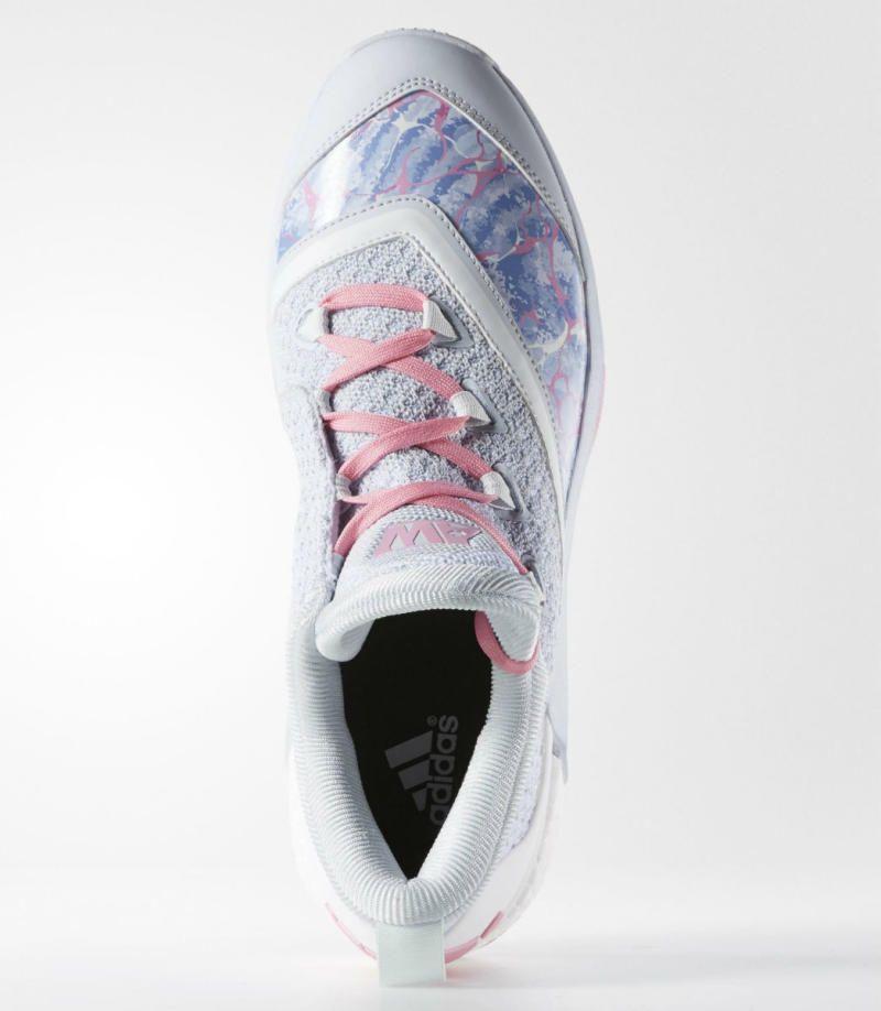 Adidas EQT Support ADV Grey//Footwear White BB0252 Pre-School Size 1Y