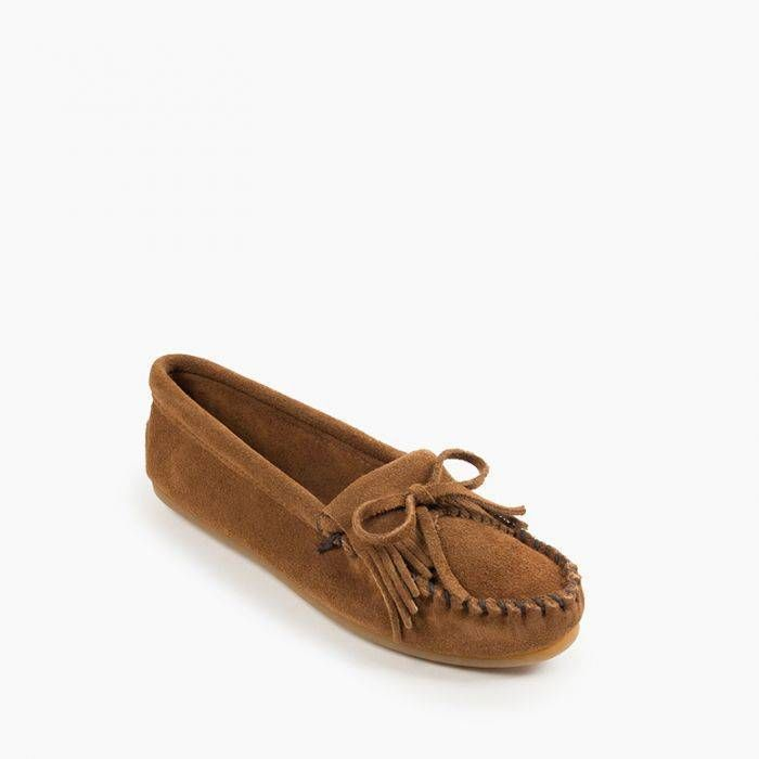 Bruno Marc Mens Penny Light Loafers Moccasins Driving