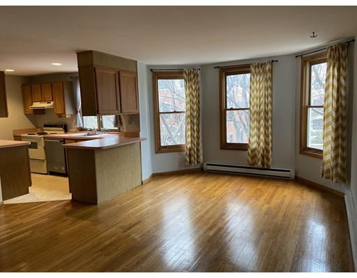 97 Brookline Street 2 Cambridge Ma 02139 Closed Unlimited Sotheby S International Realty In 2020 Brookline Sothebys International Realty Realty