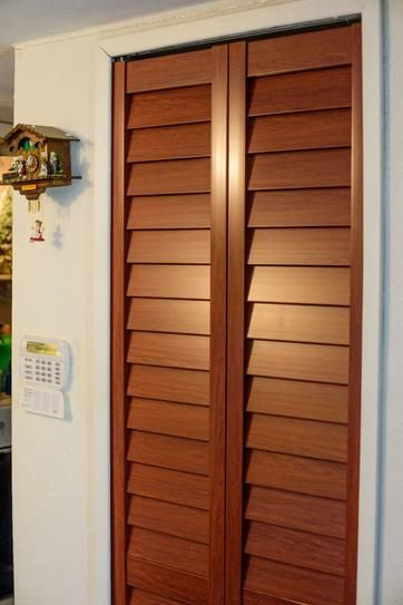 home fashion technologies 24 in x 80 in 3 in louver on home depot paint sale id=17295
