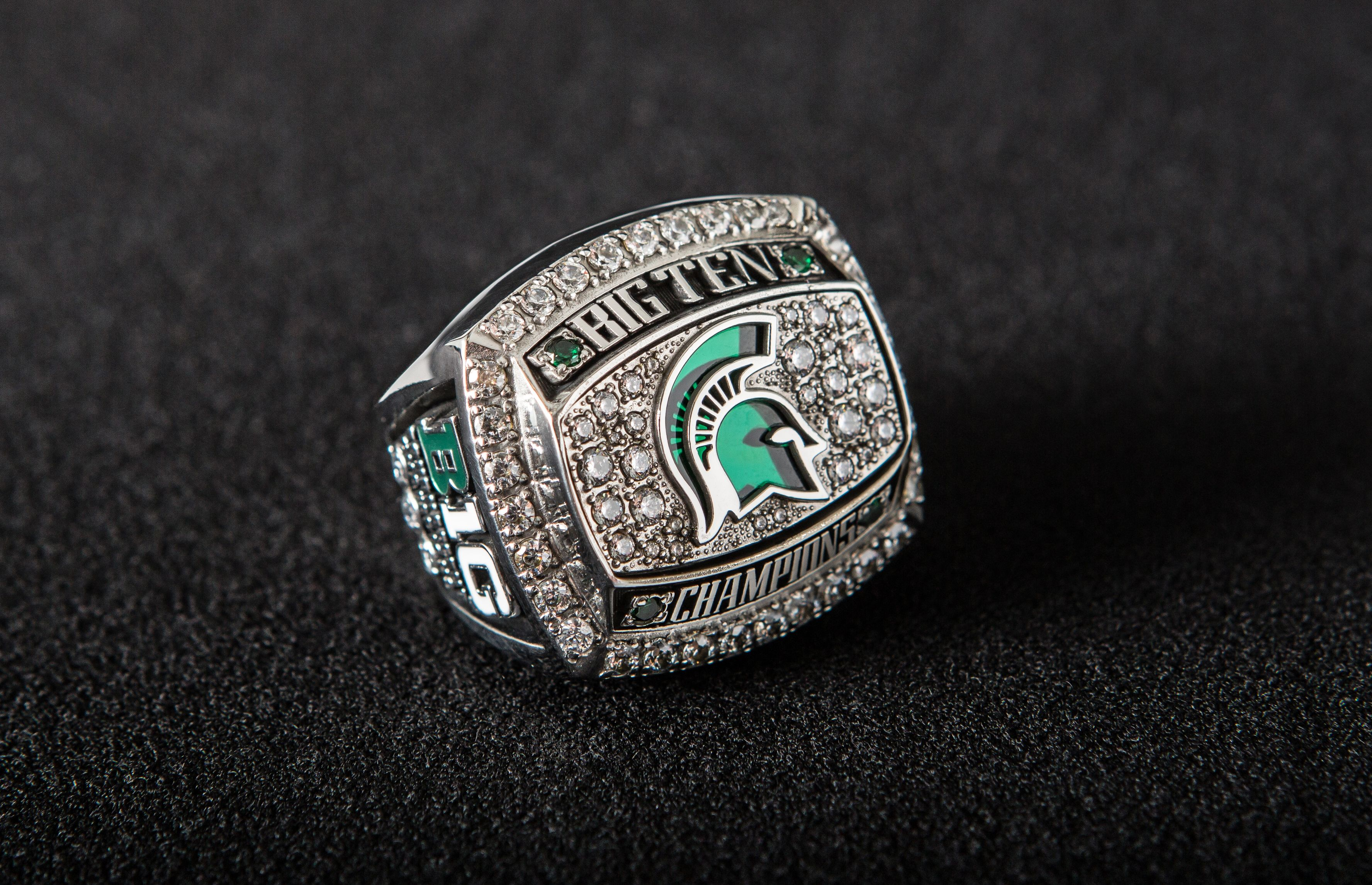 files pdf commencement rings msu