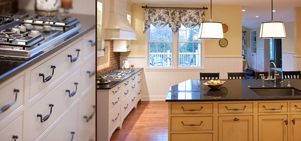 Lyndon heath custom cabinetry in lancaster kitchens for F kitchen lancaster