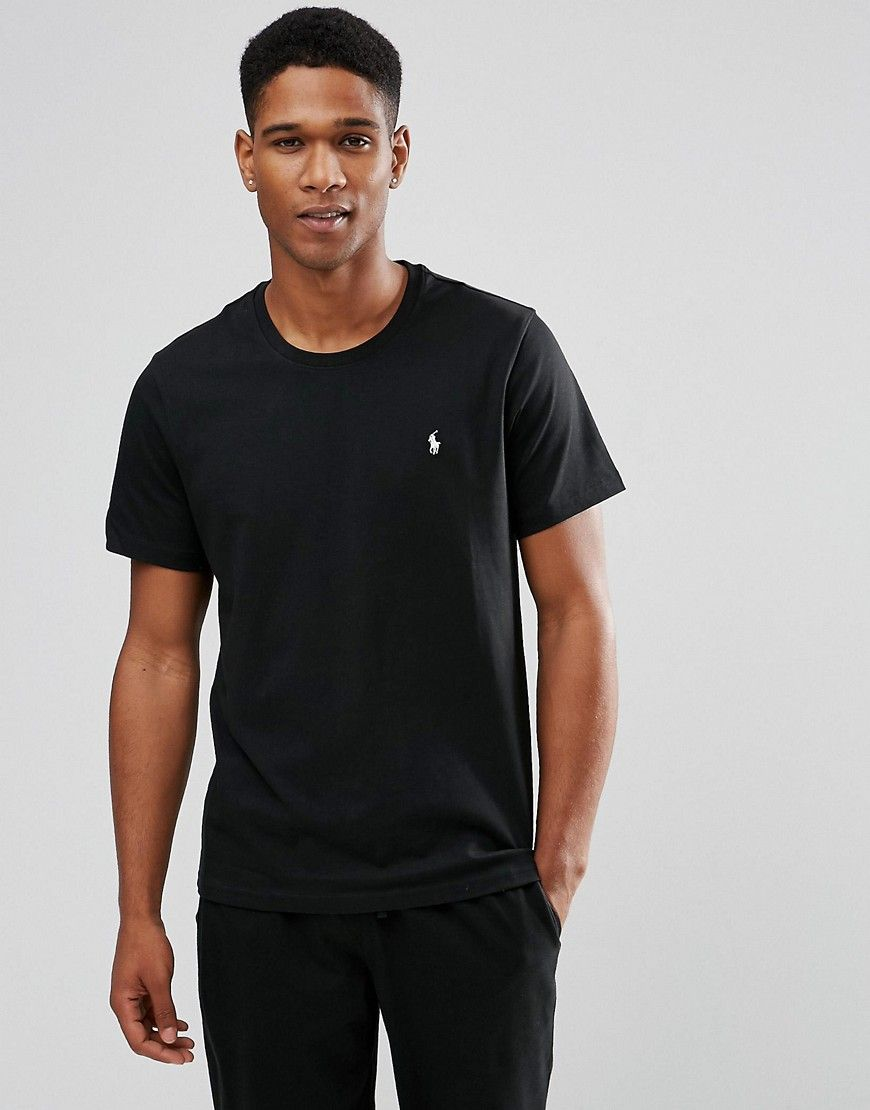 Buy Polo ralph lauren Pyjama t-shirt for men at best price. Compare Pyjamas  prices from online stores like Asos - Wossel Global