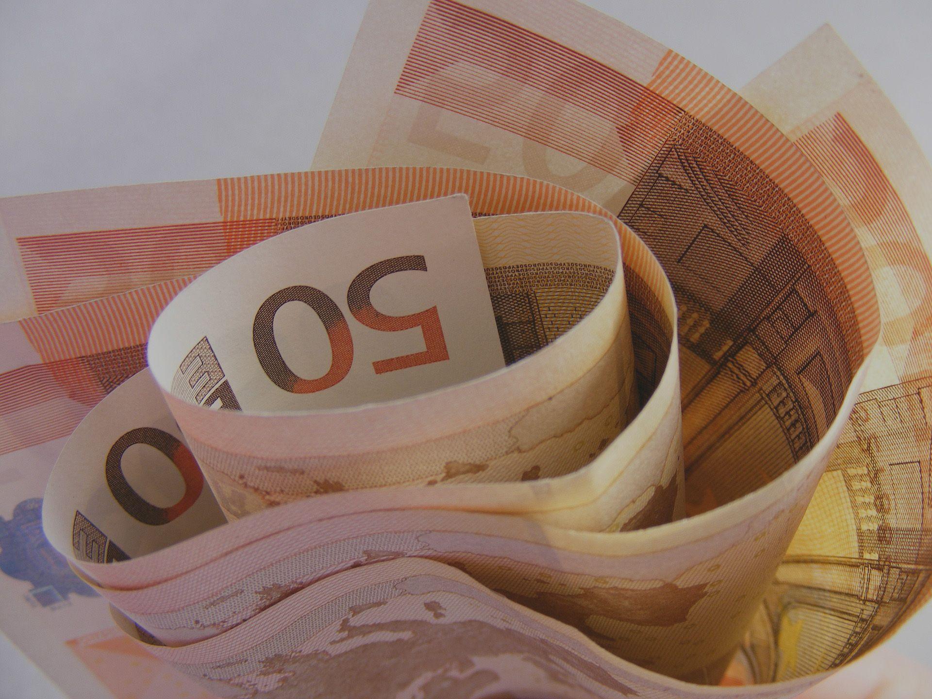 Ubezpieczenie kredytu - czy jest obowiązkowe? - Kredyty Zaufania