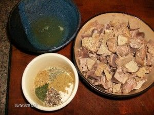 Mufarraka - http://www.westonaprice.org/food-features/liver-files