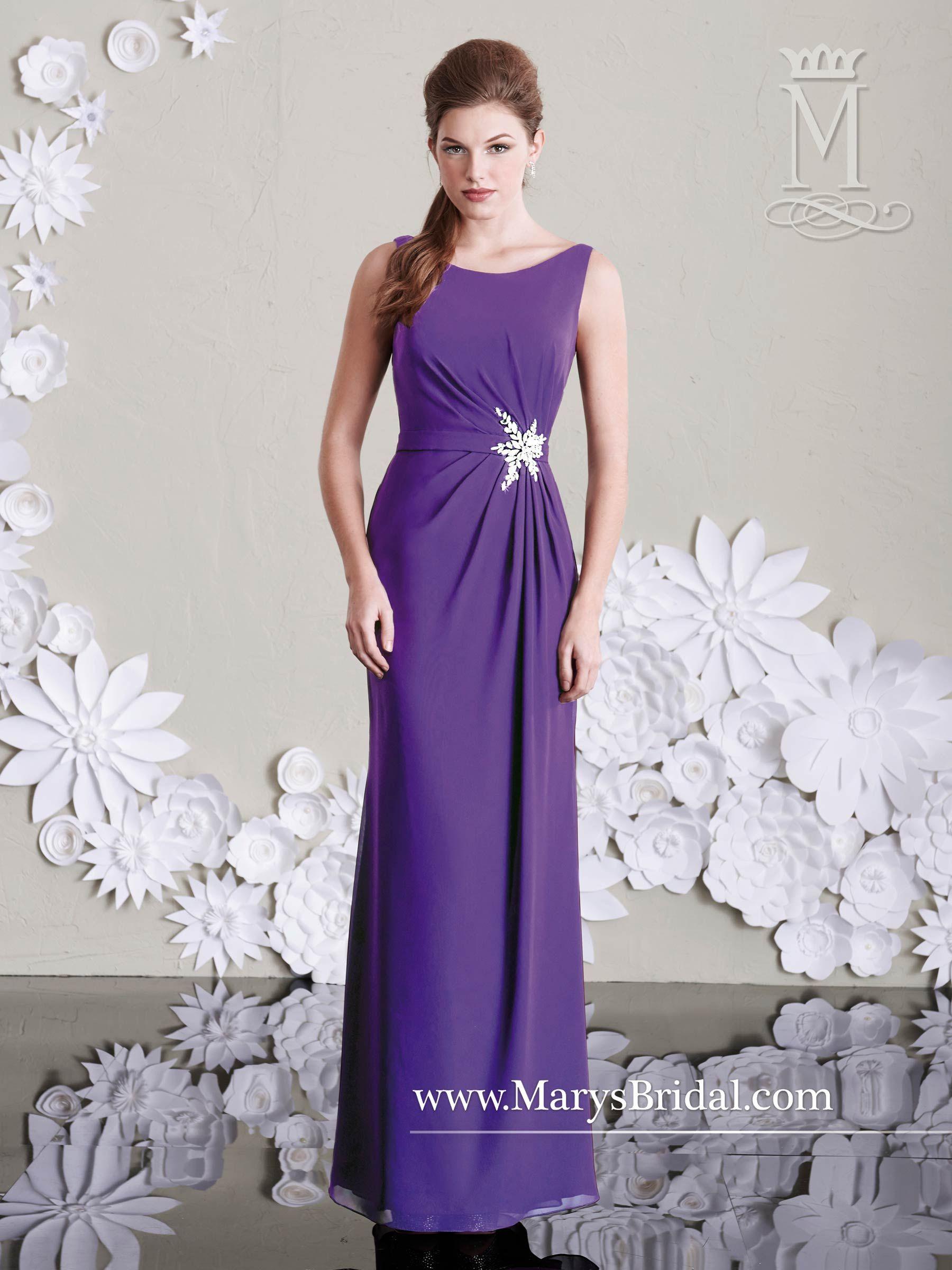 Famoso Vestido De La Dama De Honor De Estilo 1920 Ideas Ornamento ...