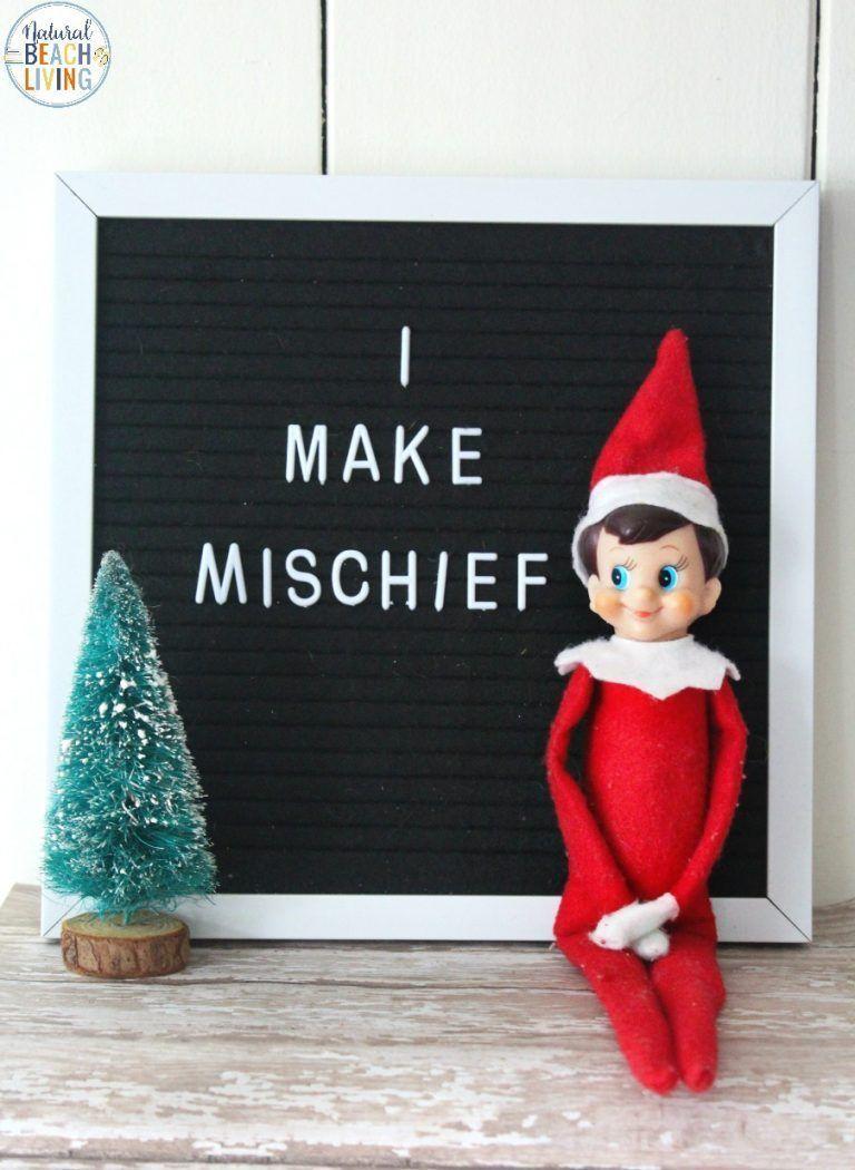 12+ Elf on the Shelf Ideas for Teens and Tweens ,  #Elf #elfontheshelfideasforkidsbathroom #I... #elfontheshelfideasforkids 12+ Elf on the Shelf Ideas for Teens and Tweens ,  #Elf #elfontheshelfideasforkidsbathroom #Ideas #Shelf #Teens #Tweens #elfontheshelfideasforkids