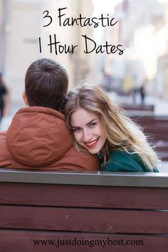 erwachsenen intime dating dating websites free