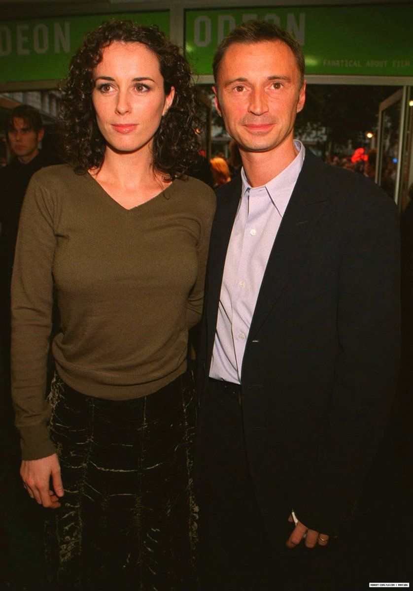 (4) Twitter (With images) Robert carlyle, Actors, Emilie