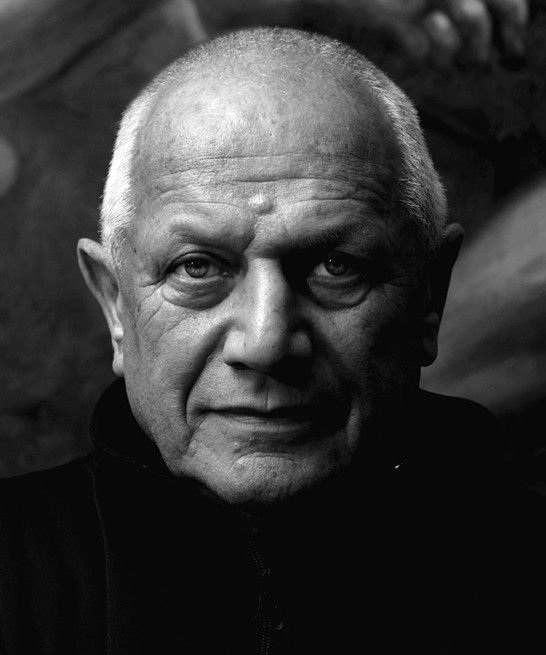 steven berkoff biographysteven berkoff young, steven berkoff wiki, steven berkoff metamorphosis, steven berkoff techniques, steven berkoff facts, steven berkoff total theatre, steven berkoff clockwork orange, steven berkoff theory, steven berkoff wikipedia, steven berkoff facebook, steven berkoff style, steven berkoff plays, steven berkoff east, steven berkoff quotes, steven berkoff biography, steven berkoff imdb, steven berkoff net worth, steven berkoff the trial, steven berkoff influences, steven berkoff movies