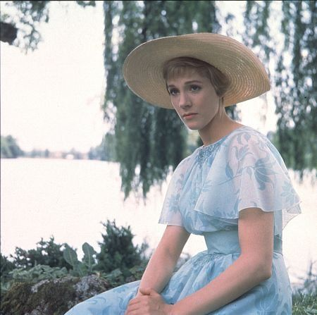 Pictures Photos From The Sound Of Music 1965 Sound Of Music Movie Sound Of Music Musical Movies