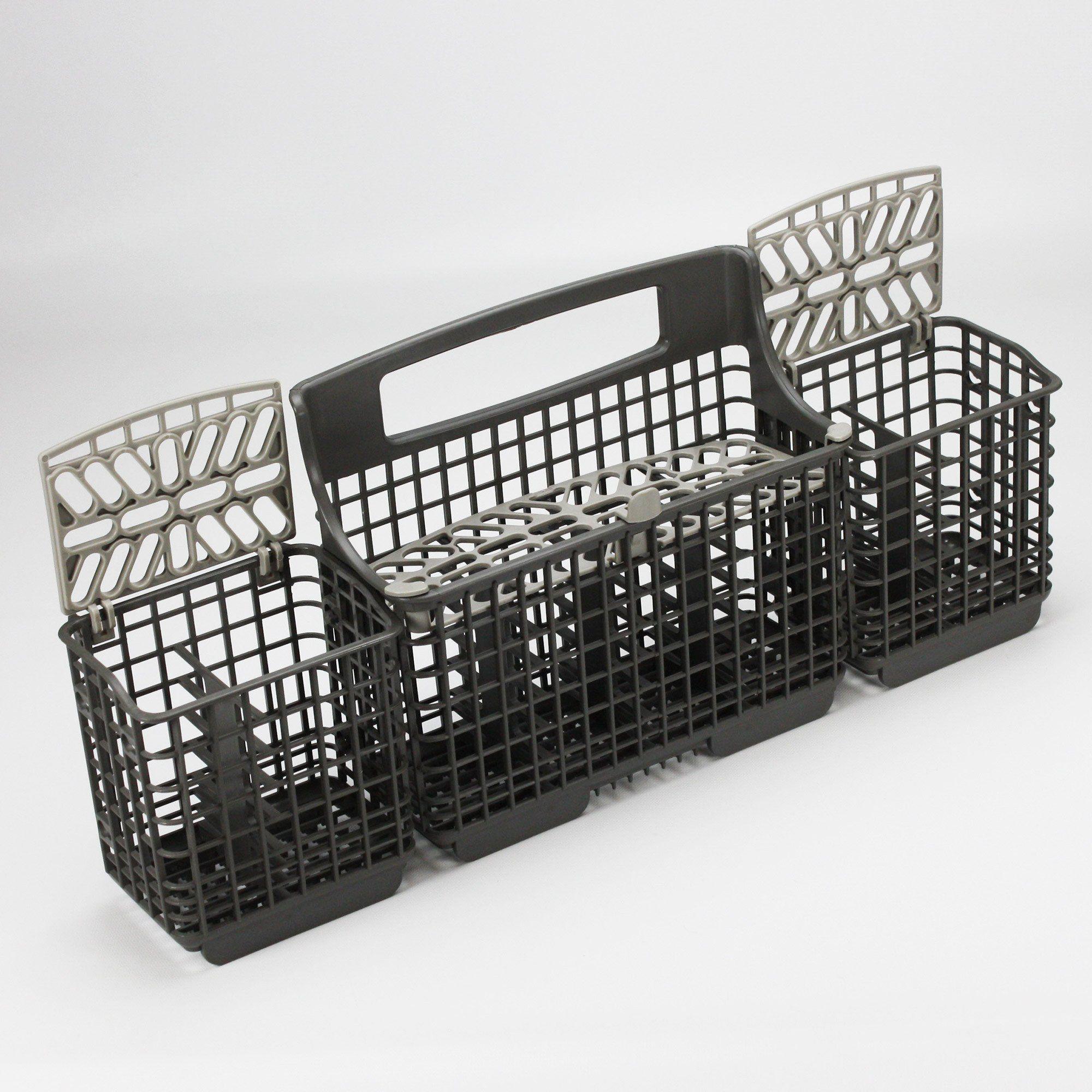 8562084 Whirlpool Dishwasher Silverware Utensil Basket Whirlpool