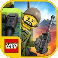 LEGO® City My City 2 by LEGO Systems, Inc