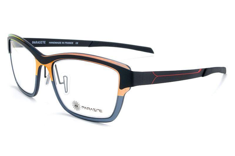 8980f9c628 Description - Size Guide - Shipping  amp  Returns The Parasite Eyewear  Futura 2 offers