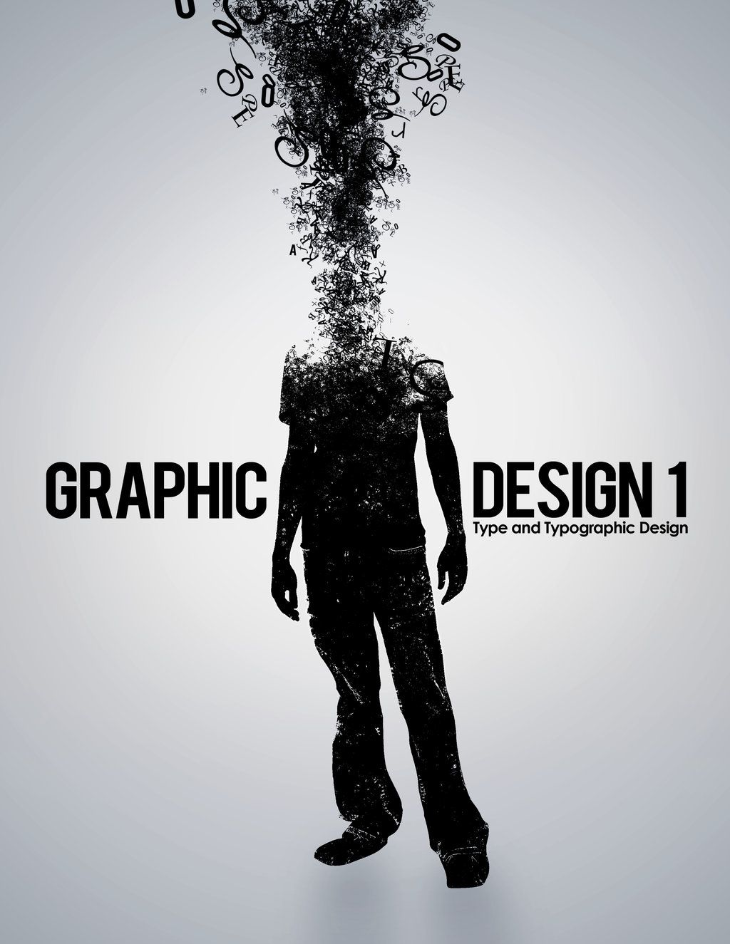 Graphics Design Poster An ever growin. | Graphic Design ... for Creative Poster Designs Inspiration  186ref