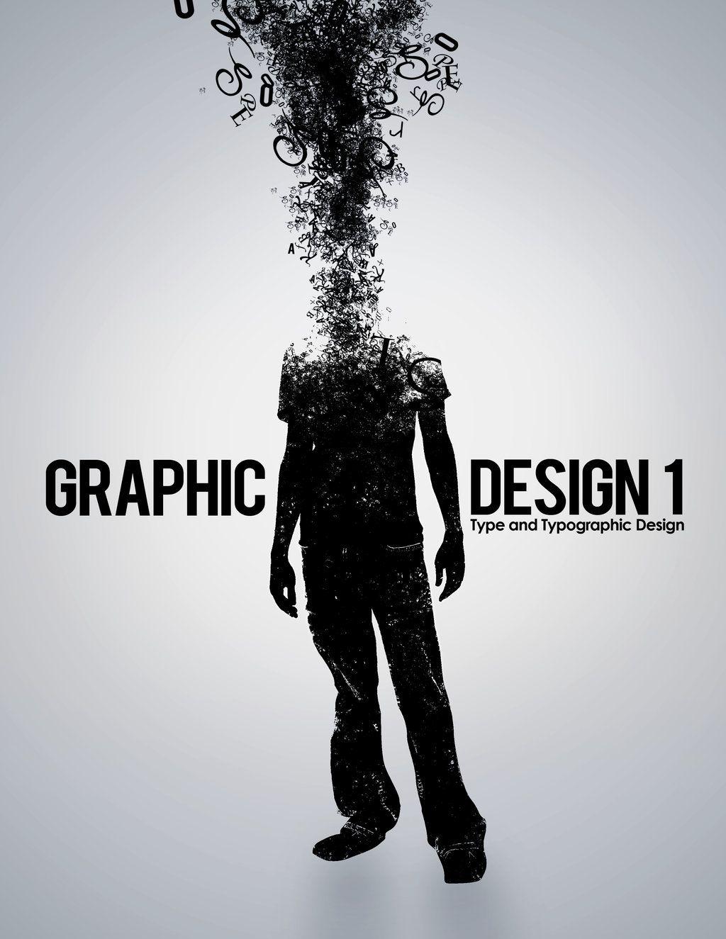 Graphics Design Poster An Ever Growin.