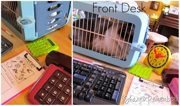 office pet ideas. Vet Office Printable Forms. Look For Link At Bottom To Cool X- Pet Ideas E