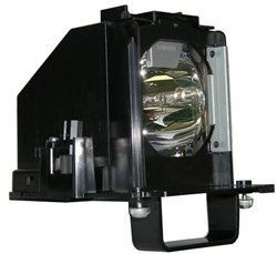Tv Lamp 915b441001 For Mitsubishi By Forcetek 36 59 Tv Lamp 915b441001 For Mitsubishi Wd 60638 Wd 60738 Projector Lamp Video Projector Tv Replacement Lamps