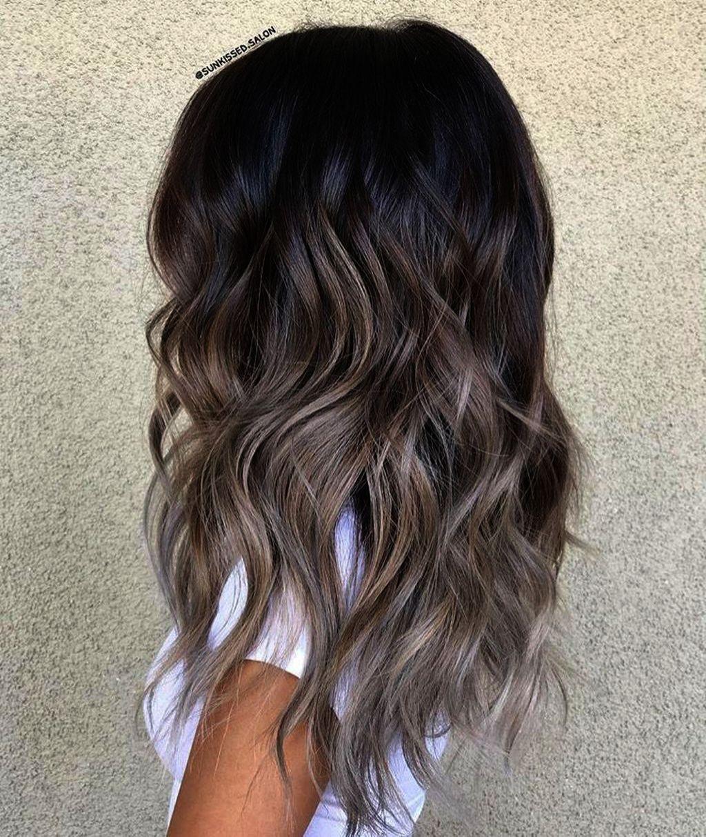 Haircut Near Me Citrus Hills Both Hair Color Ideas For Tan Skin And Brown Eyes Inside Hair Color Ideas For Br Ombre Hair Blonde Hair Styles Brown Hair Balayage