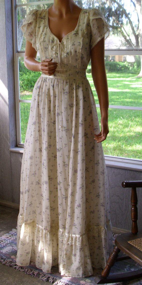 26++ Gunne sax dress ideas