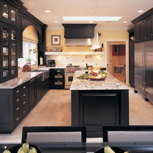 Kitchens | Kitchens By Design | Kitchen design, Kitchen ...