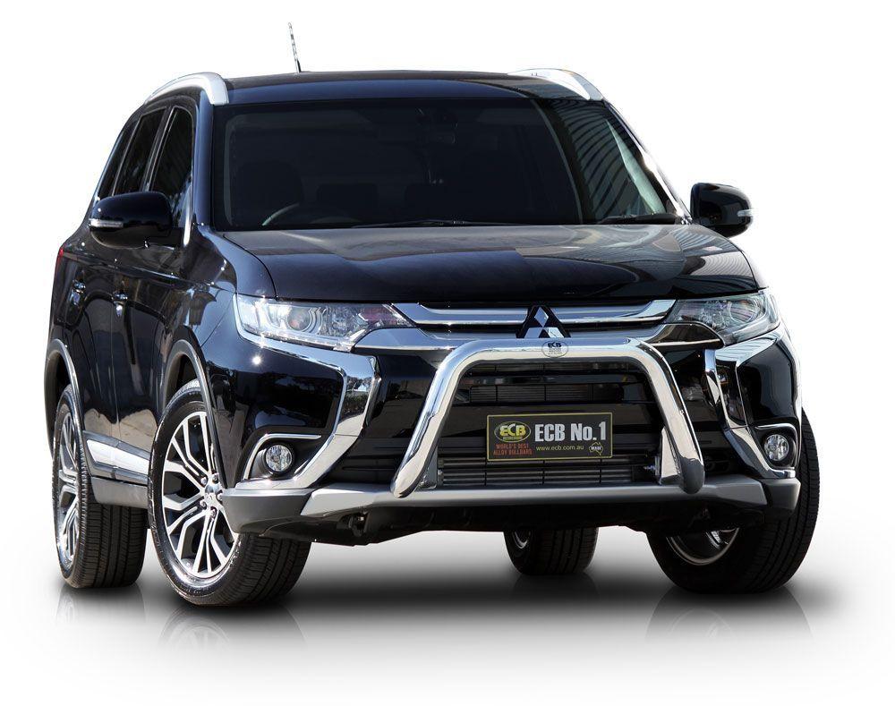 On Zk Models Excludes Exceed Models Mitsubishi Outlander Mitsubishi Car