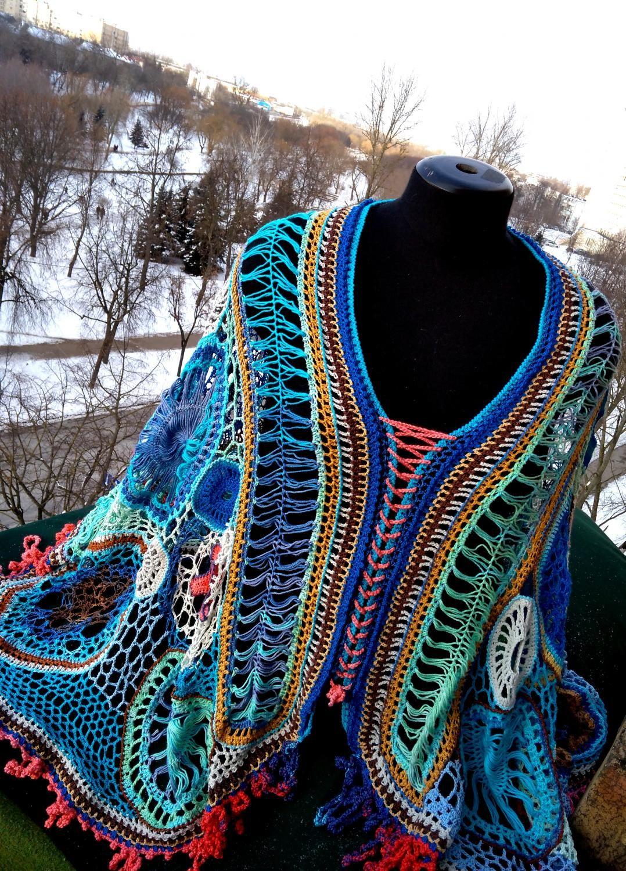 Pin de Peggy Ann Aper en Crochet | Pinterest | Tejido y Ganchillo