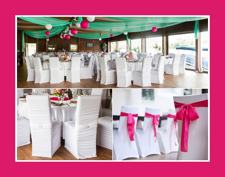 Distinctive Ideen für Stühle Hochzeitsdekor 2015 Check more at http://www.rnadekoration.com/2015/06/19/distinctive-ideen-fur-stuhle-hochzeitsdekor-2015/