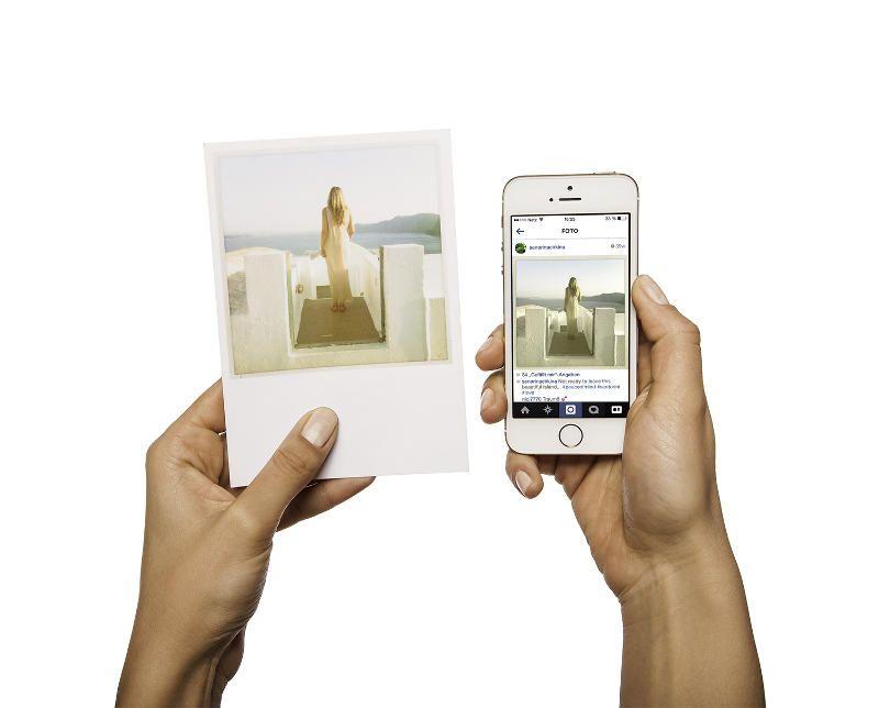 Oliver Kray launcht MyPostcard   Startup und Karriere