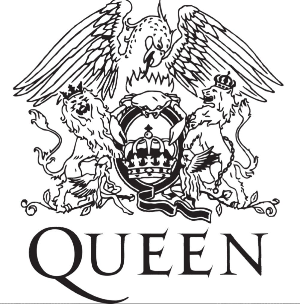 Pin De Sandryjiquez En Queen Tatuaje De Freddie Mercury Logos De Bandas Tatuaje De Michael Jackson