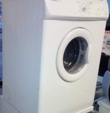 Ich verkaufe hier einen Wäschetrockner (Abluft))Firma Privileg - badezimmer abluft