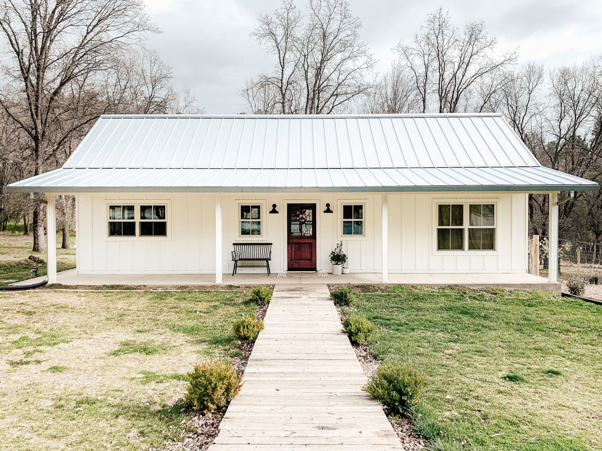 29++ 1200 sq ft farmhouse plans ideas