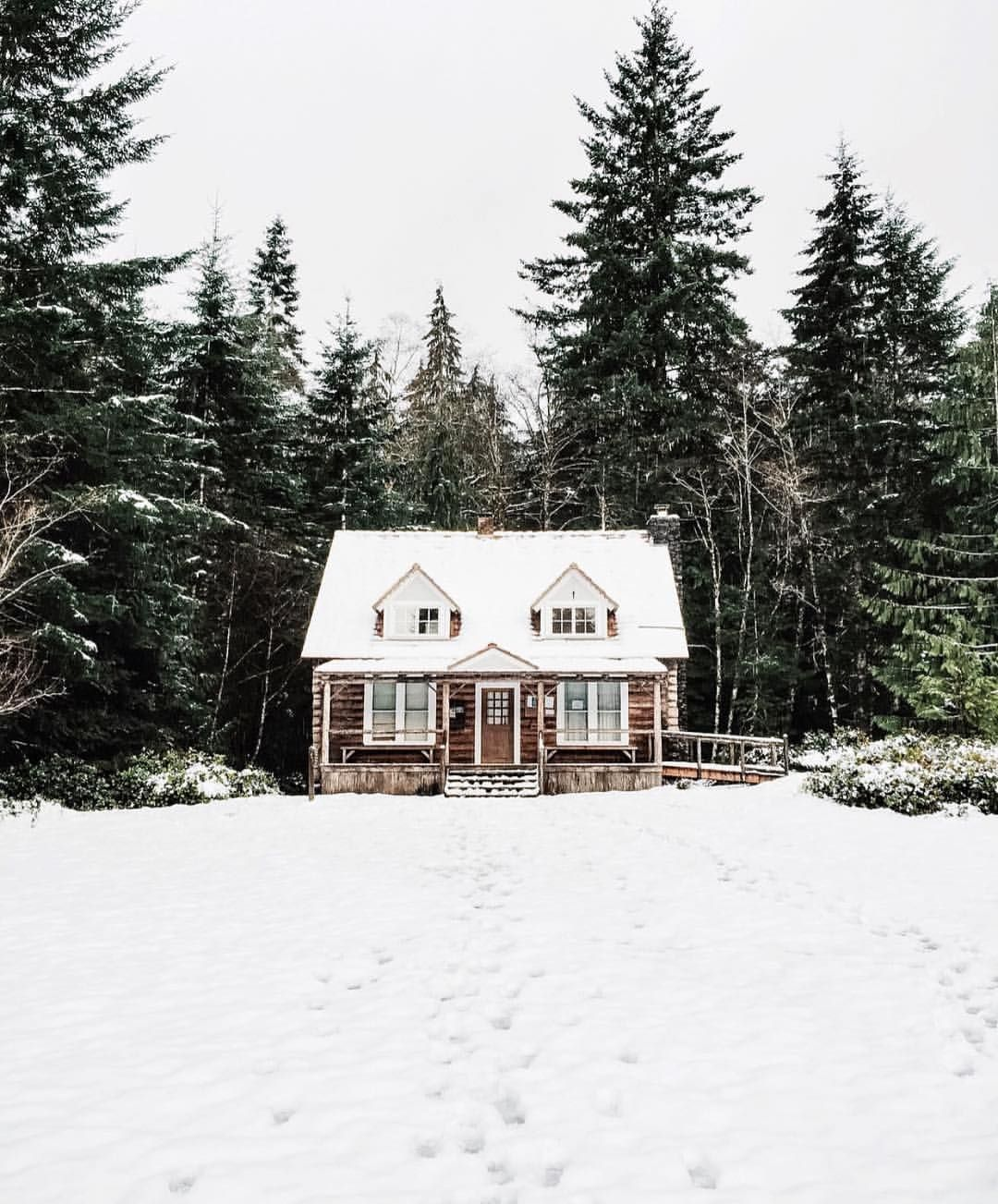 UP KNÖRTH : Photo | C A B I N S | Pinterest | Winter, Woods and ...