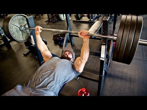 15e8470b1bbcbd7ad813163f2fa7e5cf - How To Get Heavy Dumbbells Up For Bench Press