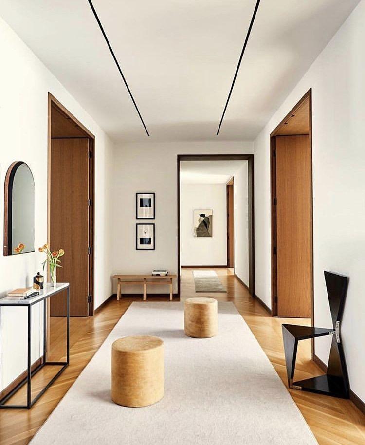 Pin by Hasko on Mudroom design in 2019 Bauhaus interior
