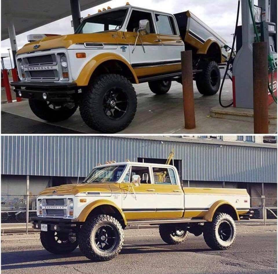 2020 Dodge Dakota Pictures Chevy Trucks Classic Chevy Trucks Trucks