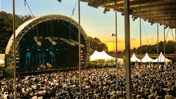Live At Sunset Music Festival Zurich Coolcapitals Com Sunset Music Festival Music Festival Festival