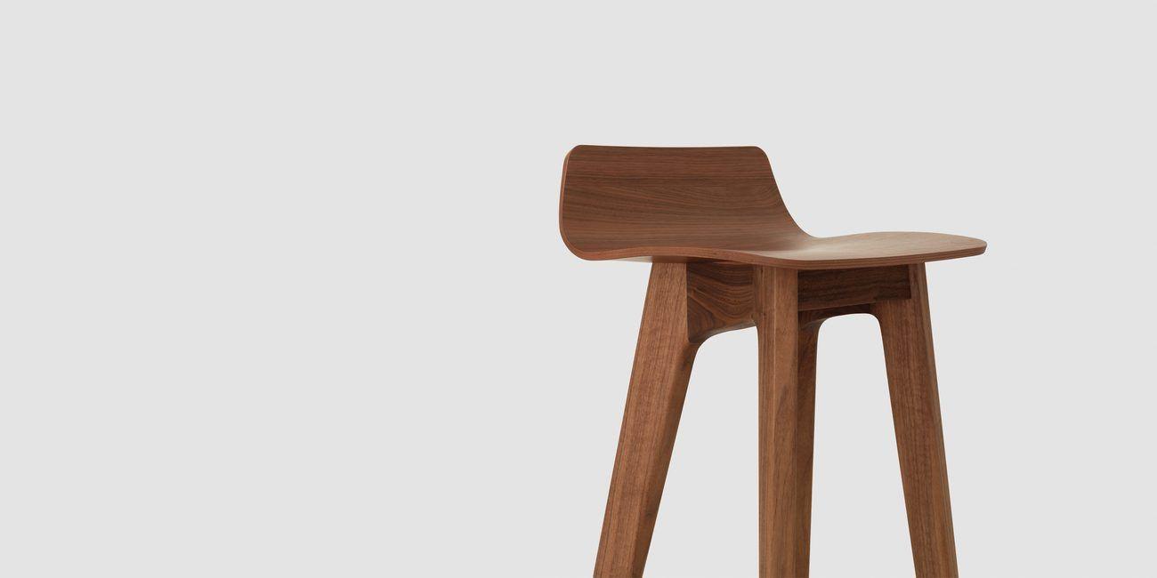 Morph Bar Kollektion Zeitraum Furniture Zeitraum