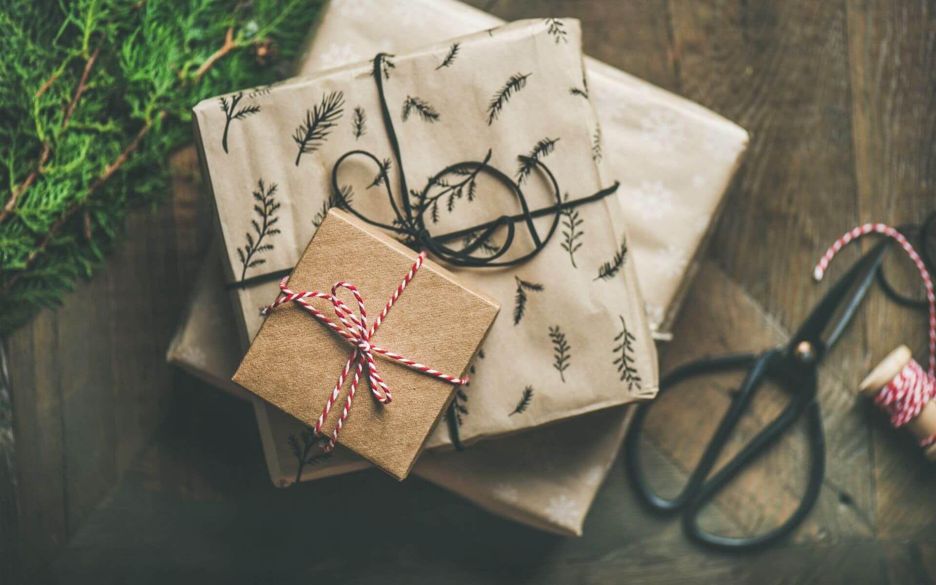 Partnergeschenke: Die besten Geschenke für deinen Partner