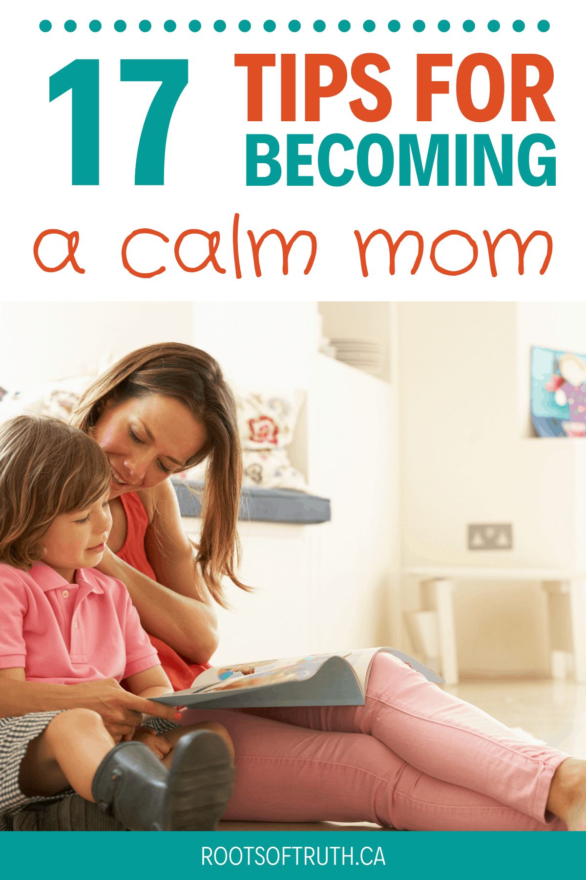 Do You Struggle With Keeping Your Cool These Tips Will Help You To Become The Calm Mom That You Are Calm Mom Advice For New Moms Parenting Parenting Advice